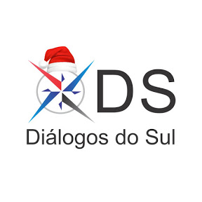 Dialogos do Sul