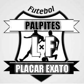 PALPITES & PLACAR EXATO - LF