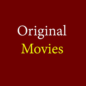 Original Movies