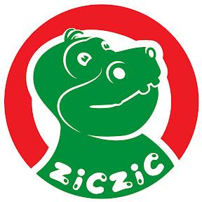 ZicZic Baby