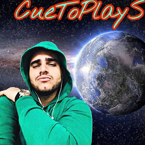 CueToPlayS