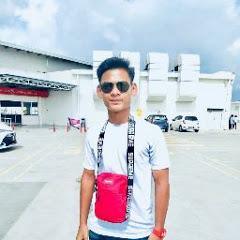 Fakhrul Naim