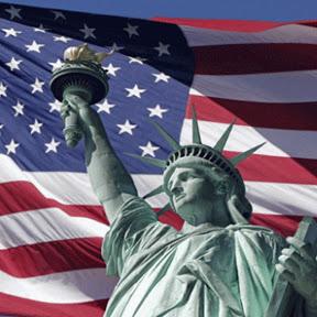 US Citizenship Test 2018