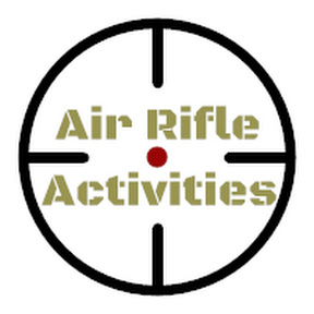 Air Rifle Activities