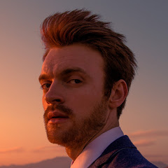 Finneas O'Connell - Topic