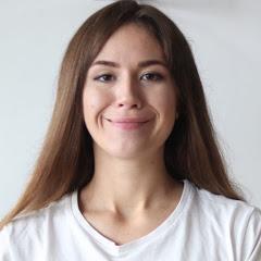 Marina Mathers