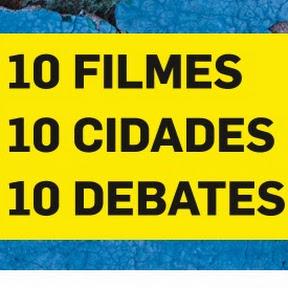 Mostra de Cinema Europeu