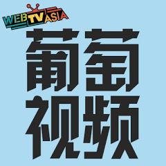 葡萄视频官方频道 Prodigee Video Official channel