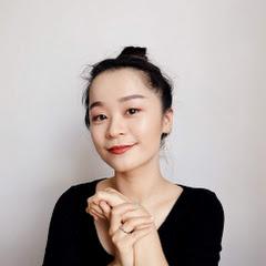 Belinda Chen
