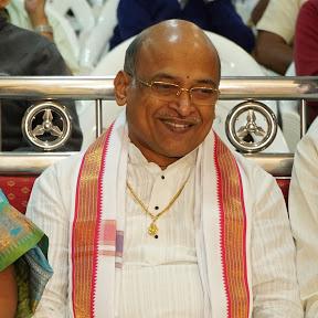 Telugu Bhakti TV