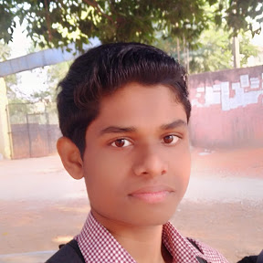 Hrithik Giri