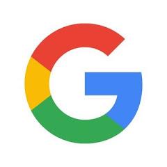 Google Thailand