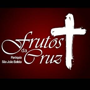 Frutos da Cruz