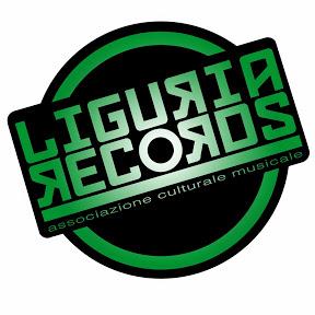 Liguria Records
