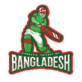 Domestic Cricket Of Bangladesh