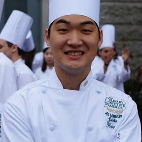 쉐프가이드 Chef Guide