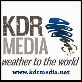 KDR Media