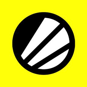 ESL Polska