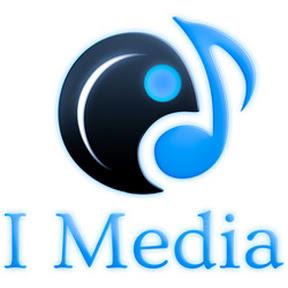 IMediaMovies - أى ميديا موفيز