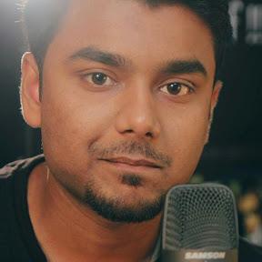 Subhojit Roy
