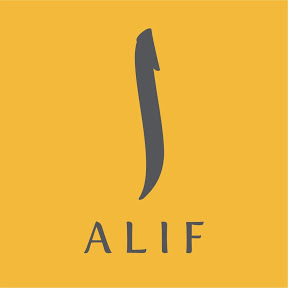 Alif TV - about Islam and muslims!