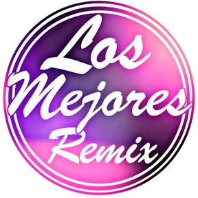 Los Mejores Remix