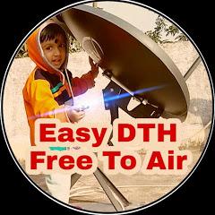 Easy DTH