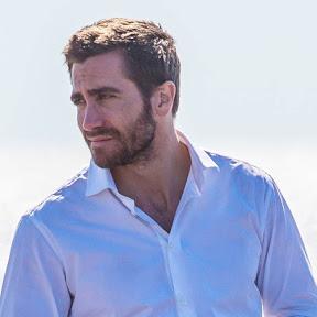 Jake Gyllenhaal FanPage