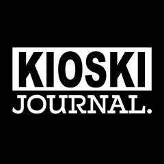 Yle Kioski JOURNAL