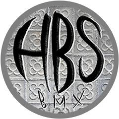 HBS BMX