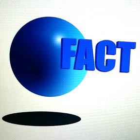 팩트어스FACT US