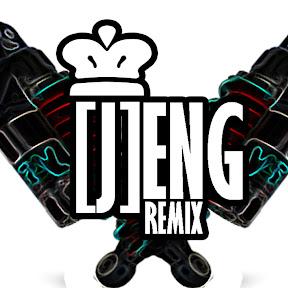 [J]ENG RMX