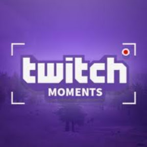Twitch Moments Daily