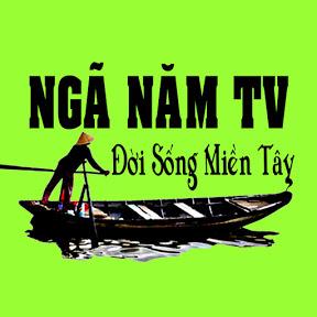 NGA NAM TV
