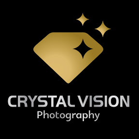 Crystal Vision Photography