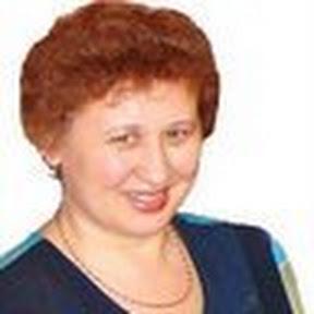 Nata Rosovskaya