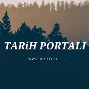 Tarih Portalı