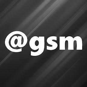 Gray Sack Media
