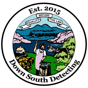 Down South Detecting