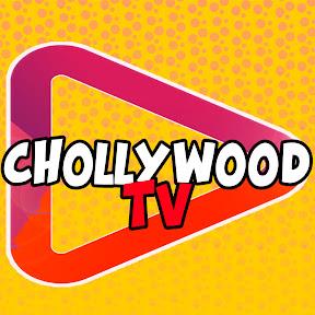 Chollywood TV