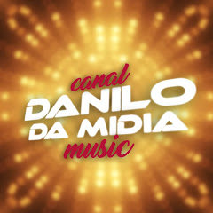 Danilo da mídia Music