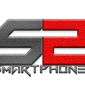 Smartphone 2torials