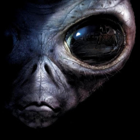 Aliens and Technology