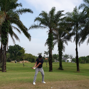 Pinoy Golfer
