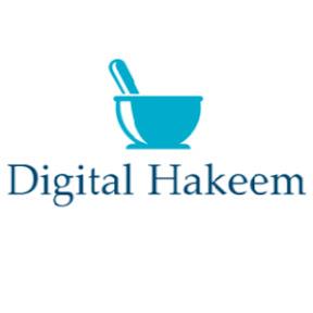 Digital Hakeem