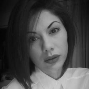 Dionysia Mitropoulou