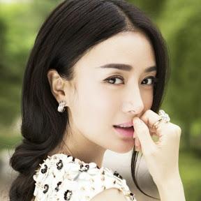 Tần Lam VNFC