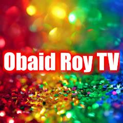 Obaid Roy TV