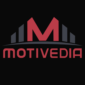 Motivedia - Boxing