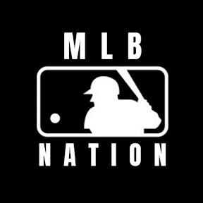MLB NATION